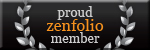 Visit the Zenfolio Gallery